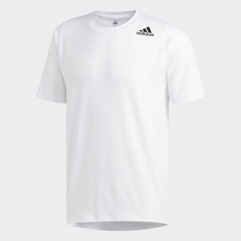 adidas-FreeLift-Sport-Prime-Lite-Tee-Men-039-s thumbnail 15