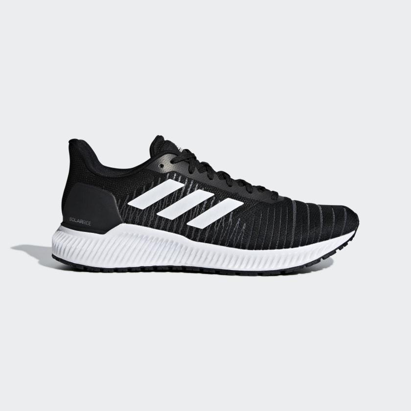 adidas-Solar-Ride-Shoes-Men-039-s thumbnail 45