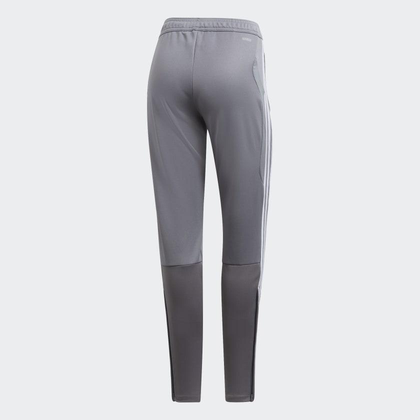 adidas-Tiro-19-Training-Pants-Women-039-s thumbnail 32