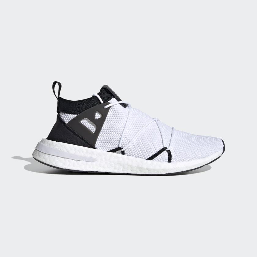 adidas-Originals-Arkyn-Shoes-Women-039-s thumbnail 11