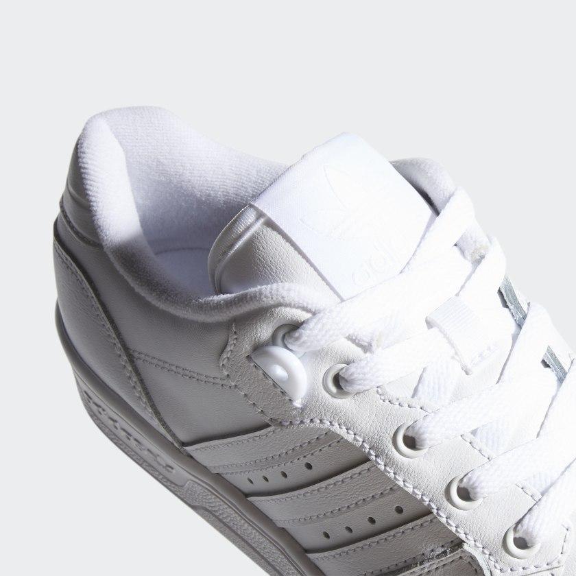 thumbnail 16 - adidas Originals Rivalry Low Shoes Women's