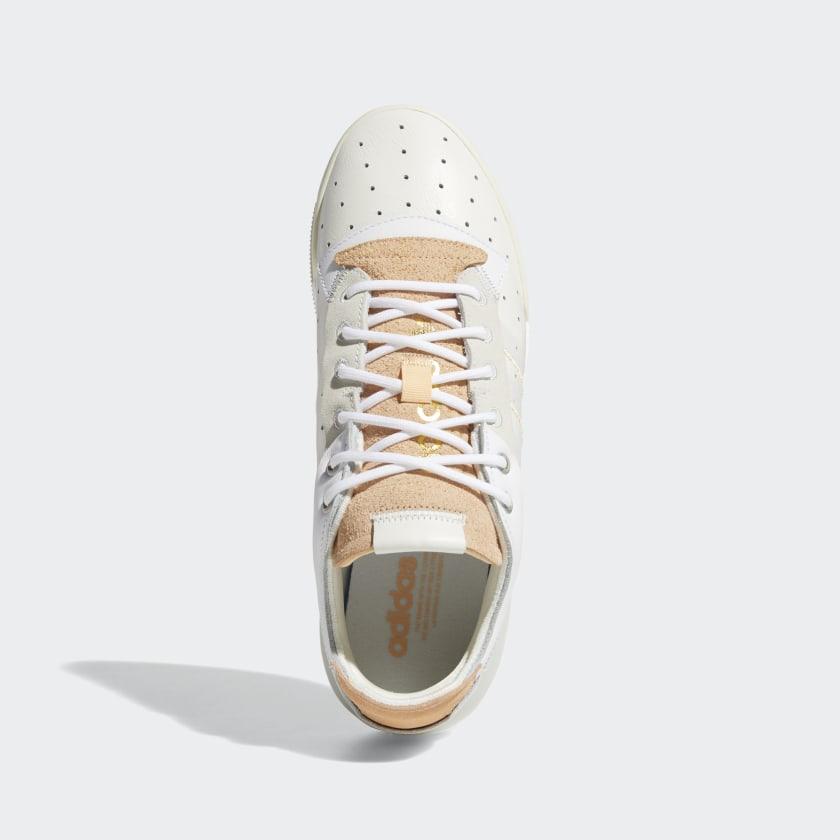 adidas-Originals-Rivalry-RM-Low-Shoes-Men-039-s thumbnail 18