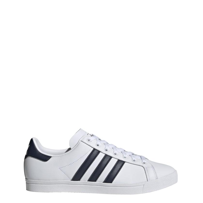 adidas-Originals-Coast-Star-Shoes-Men-039-s thumbnail 33