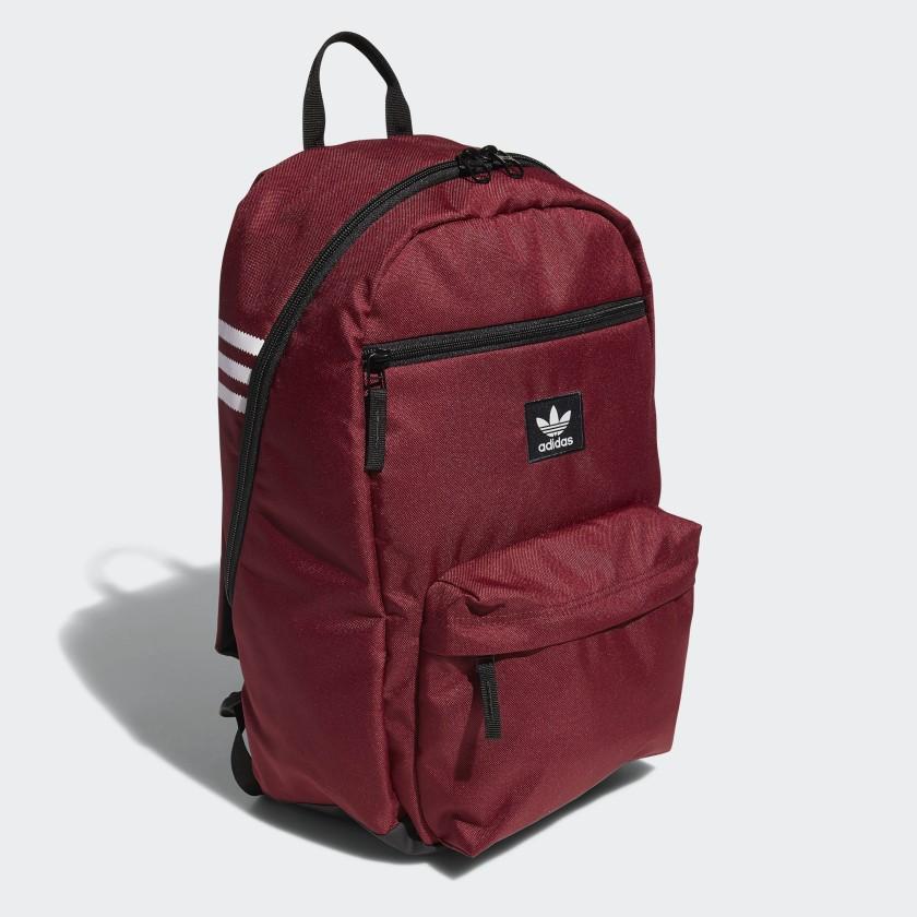 National Backpack