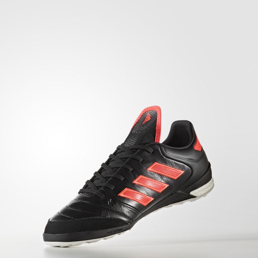 Men's Copa Tango 17.1 Indoor Boots
