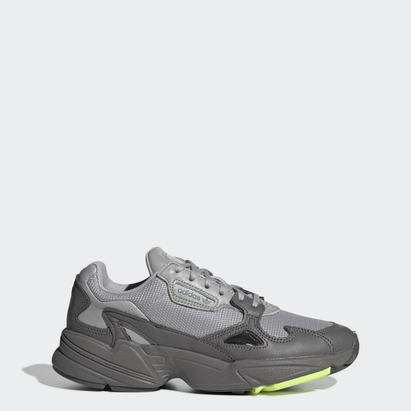 adidas-Originals-Falcon-Shoes-Women-039-s thumbnail 32