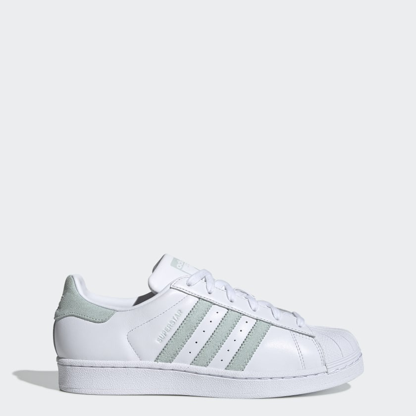 adidas-Originals-Superstar-Shoes-Women-039-s thumbnail 30