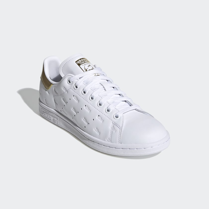 adidas-Originals-Stan-Smith-Shoes-Women-039-s thumbnail 14