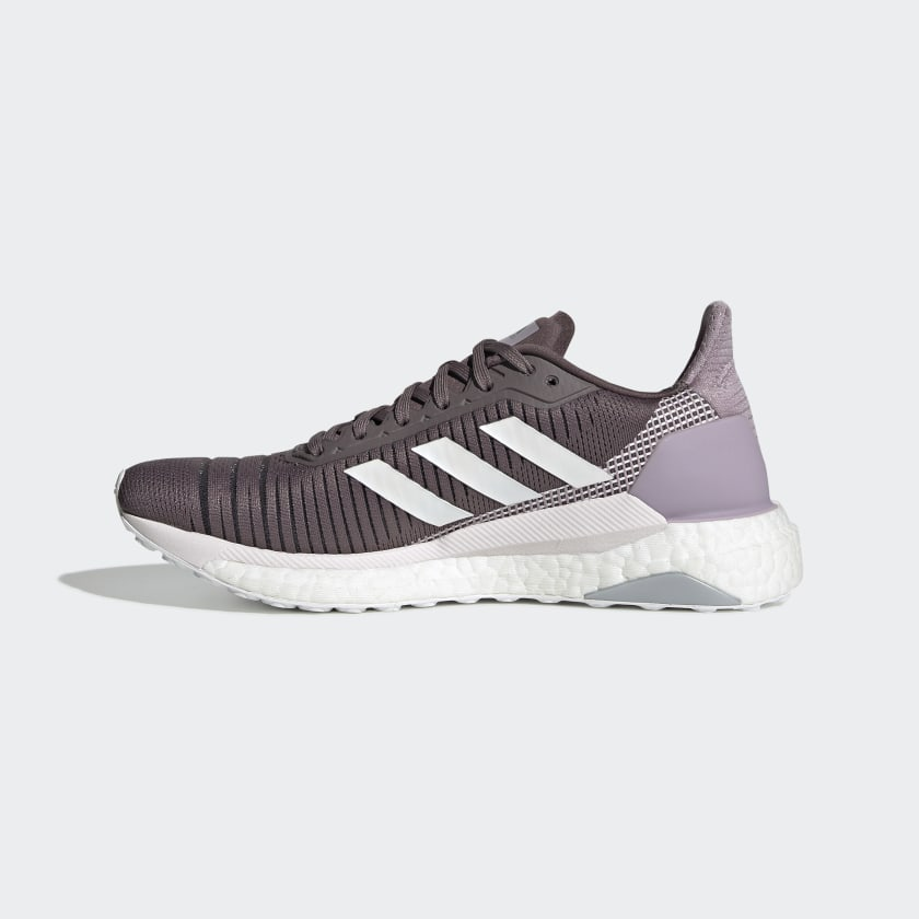 adidas-Solar-Glide-19-Shoes-Women-039-s thumbnail 40