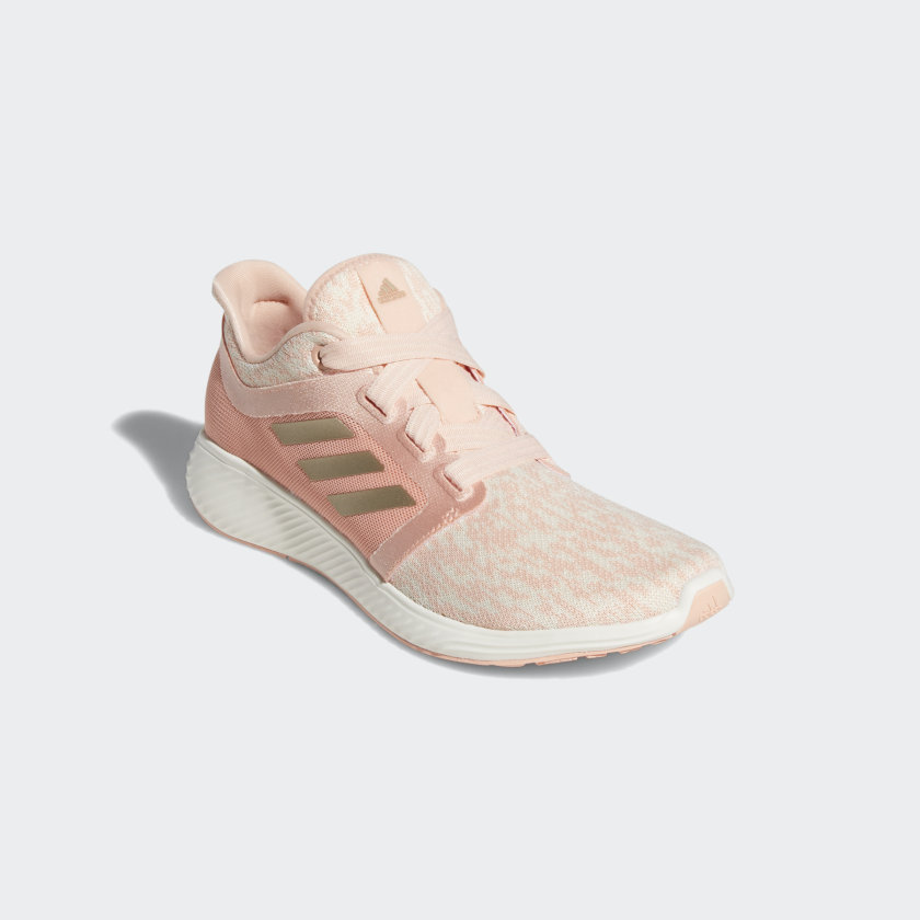 adidas-Edge-Lux-3-Shoes-Women-039-s thumbnail 13