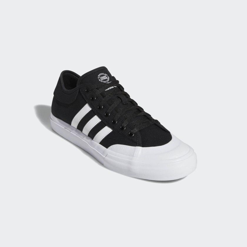adidas-Matchcourt-Shoes-Men-039-s thumbnail 19