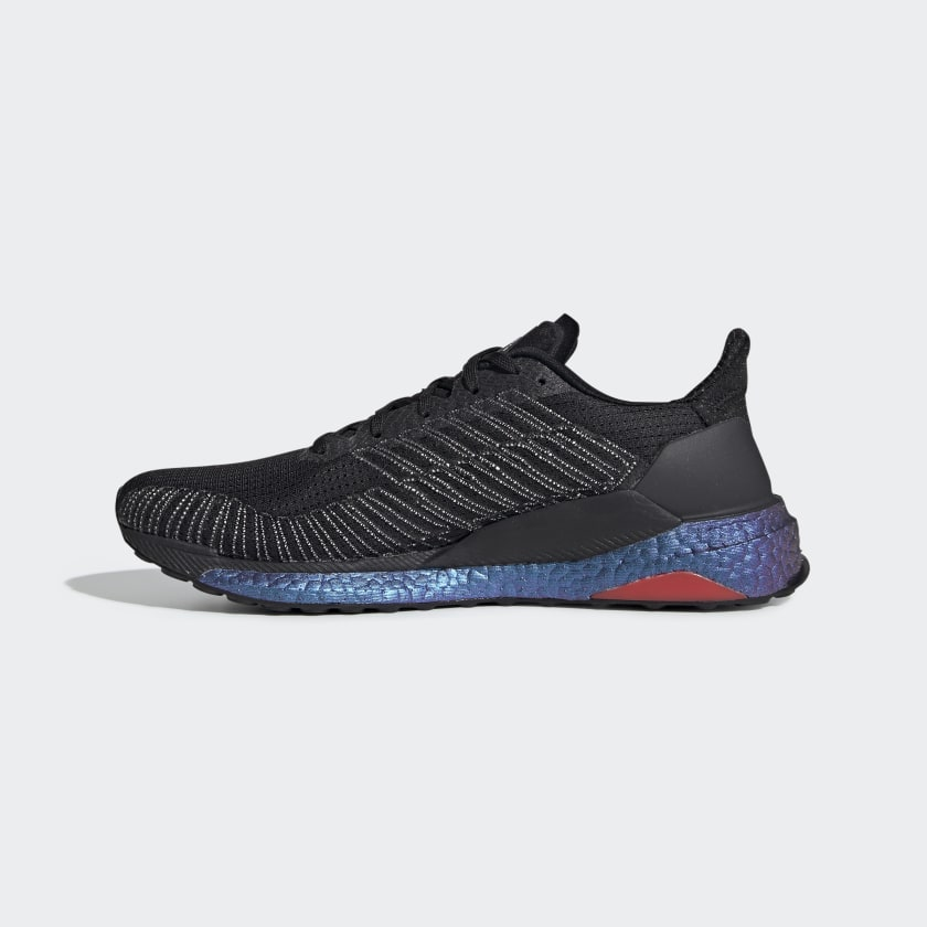 adidas-Solarboost-19-Shoes-Men-039-s thumbnail 20
