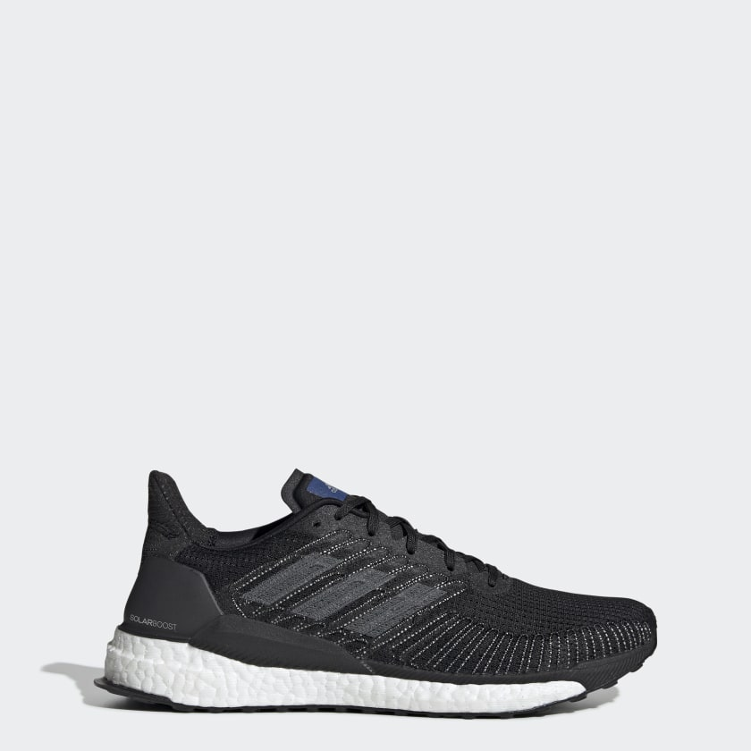 adidas-Solarboost-19-Shoes-Men-039-s thumbnail 30