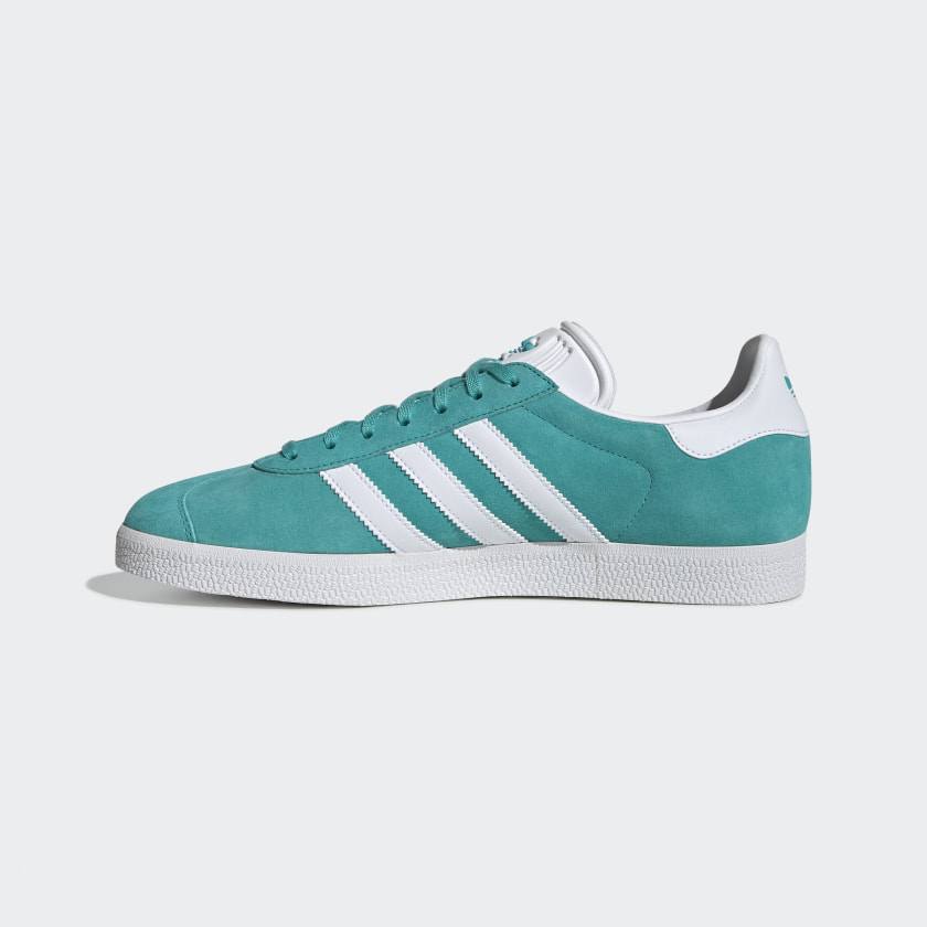 adidas-Originals-Gazelle-Shoes-Men-039-s thumbnail 40