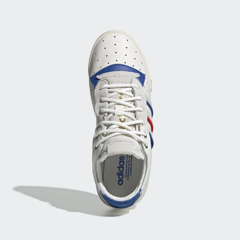 adidas-Originals-Rivalry-RM-Low-Shoes-Men-039-s thumbnail 14