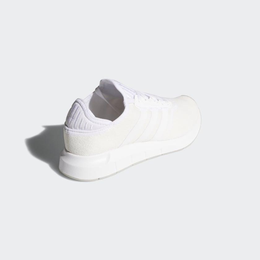 thumbnail 41 - adidas Originals Swift Run X Shoes Women's