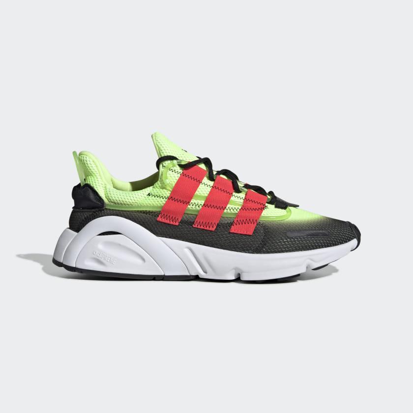 adidas-Originals-LXCON-Shoes-Men-039-s thumbnail 13