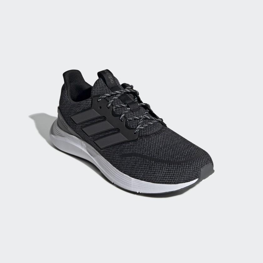 adidas-Energyfalcon-Shoes-Men-039-s thumbnail 13