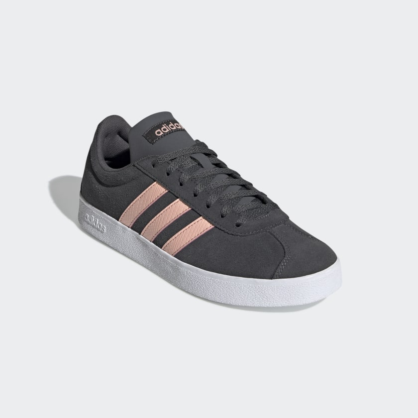 adidas-Originals-VL-Court-2-0-Shoes-Women-039-s thumbnail 14