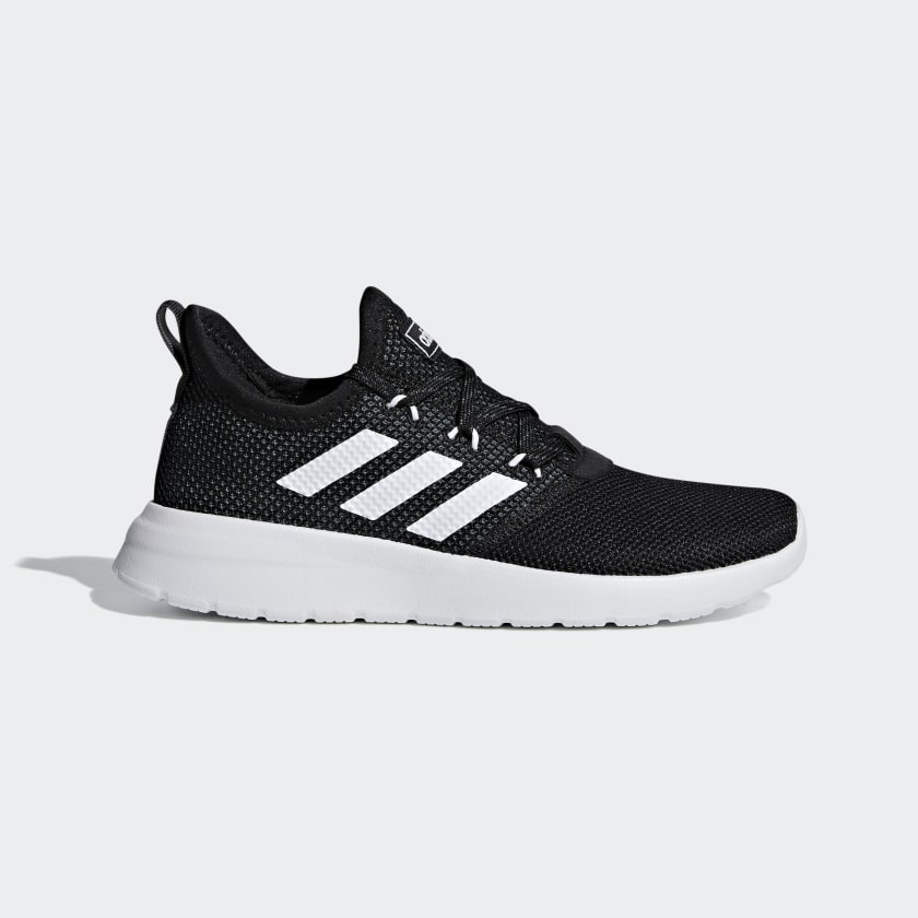 adidas-Lite-Racer-RBN-Shoes-Kids-039 thumbnail 27