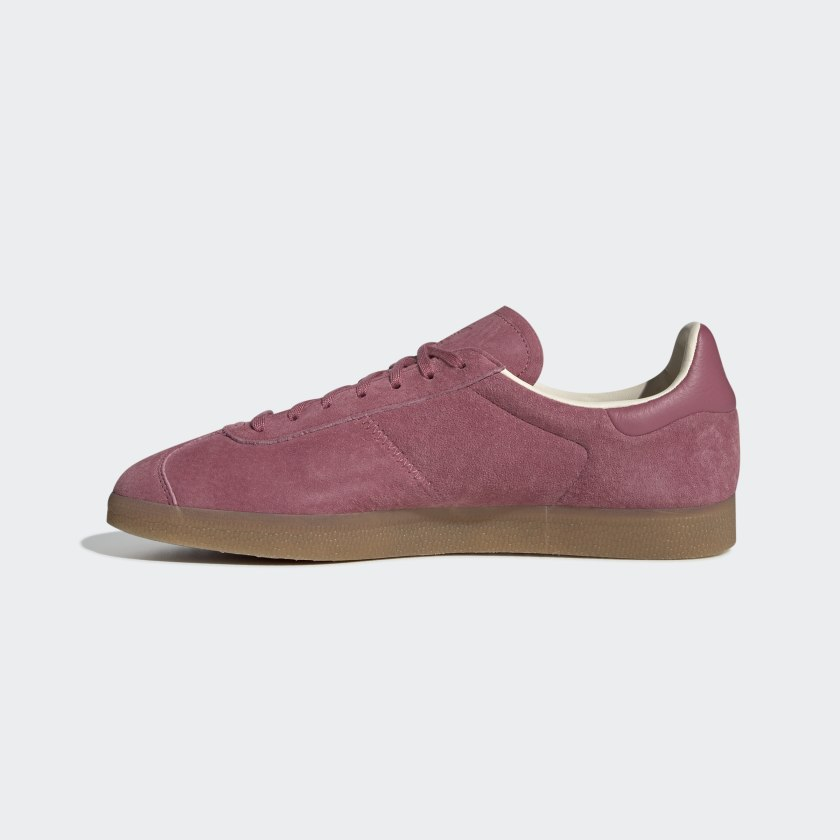 adidas-Originals-Gazelle-Shoes-Men-039-s thumbnail 23