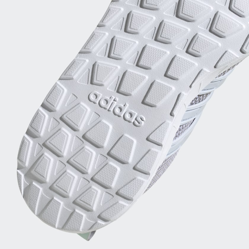 adidas-Questar-Flow-Shoes-Kids-039 thumbnail 38
