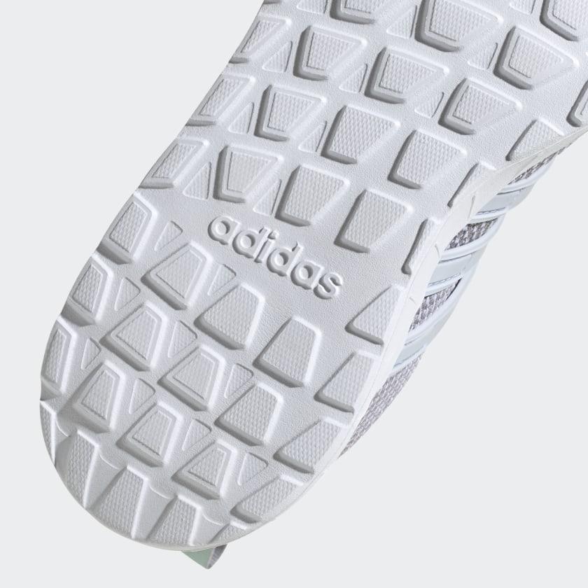 adidas-Originals-Questar-Flow-Shoes-Kids-039 thumbnail 25