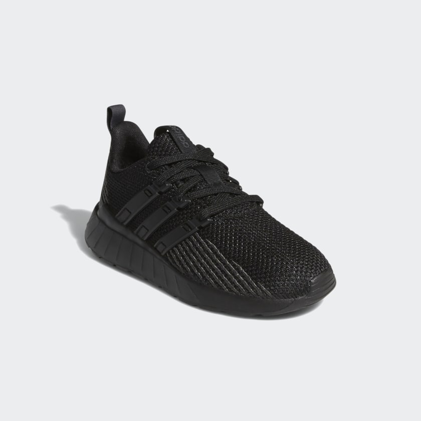 adidas-Originals-Questar-Flow-Shoes-Kids-039 thumbnail 45