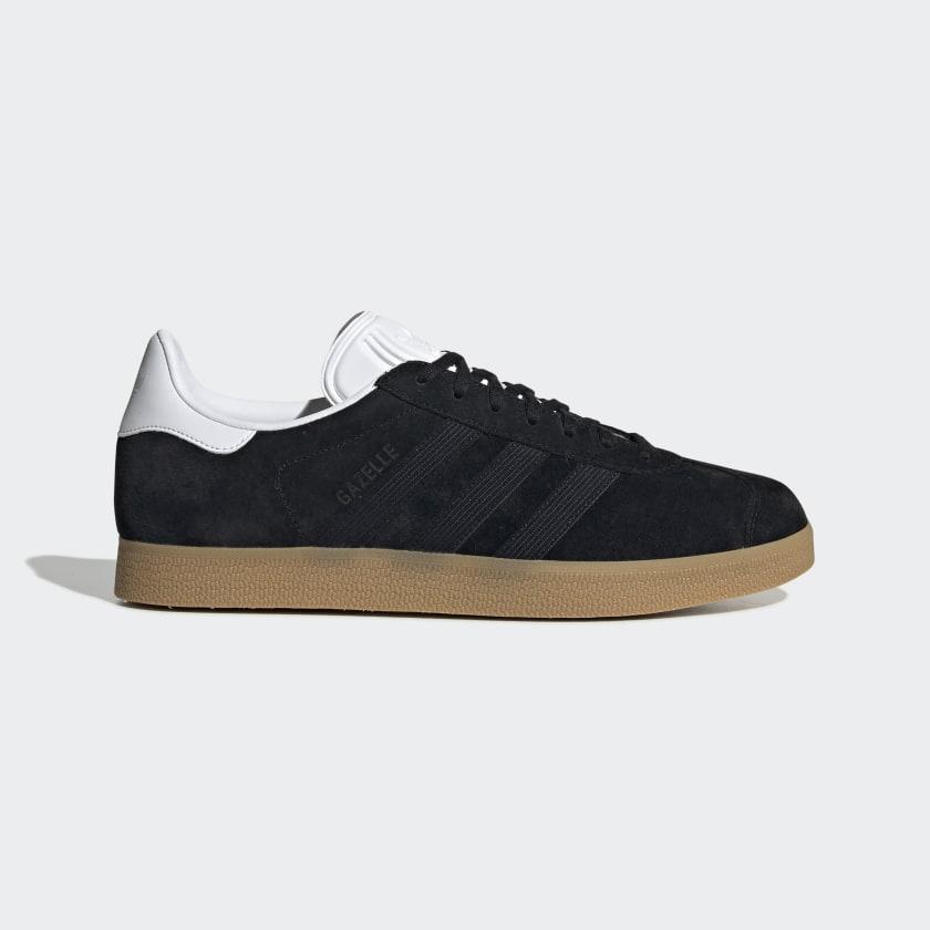 adidas-Originals-Gazelle-Shoes-Men-039-s thumbnail 21