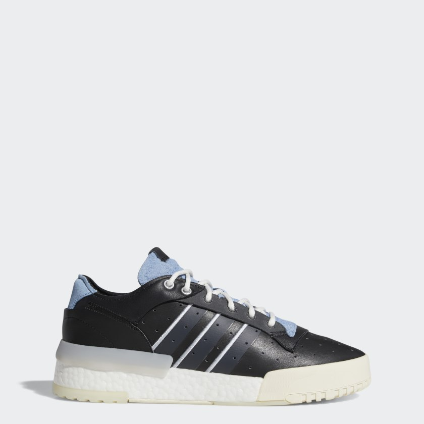 adidas-Originals-Rivalry-RM-Low-Shoes-Men-039-s thumbnail 12