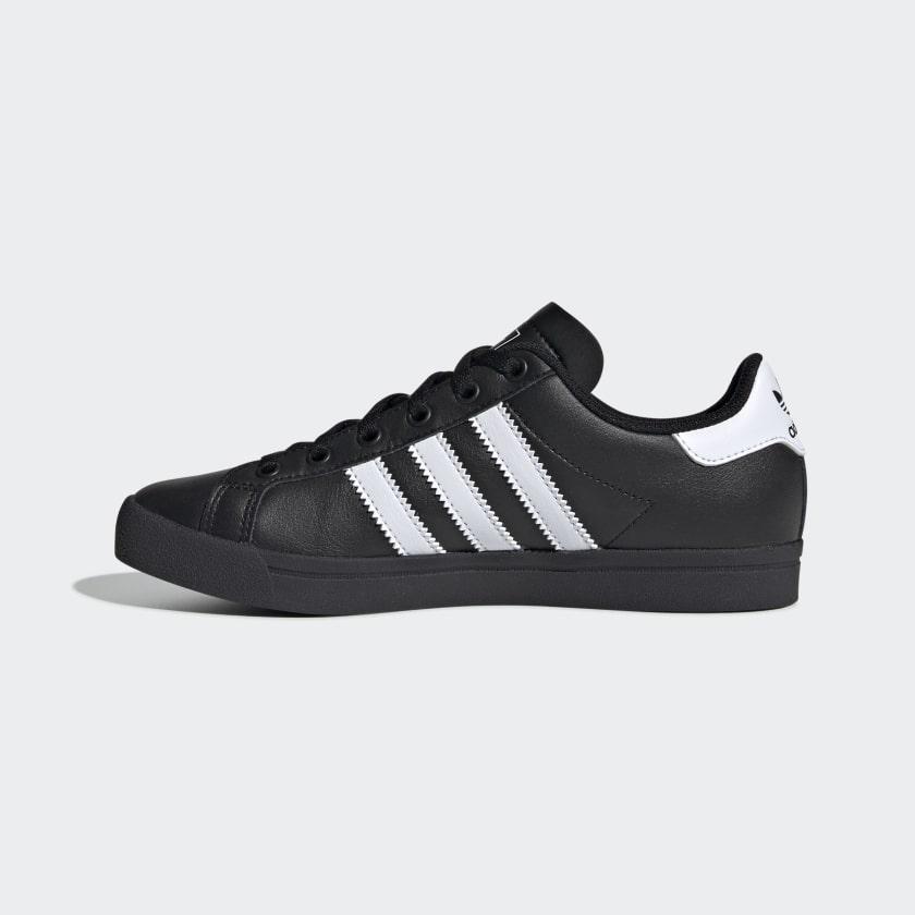 adidas-Originals-Coast-Star-Shoes-Kids-039 thumbnail 30