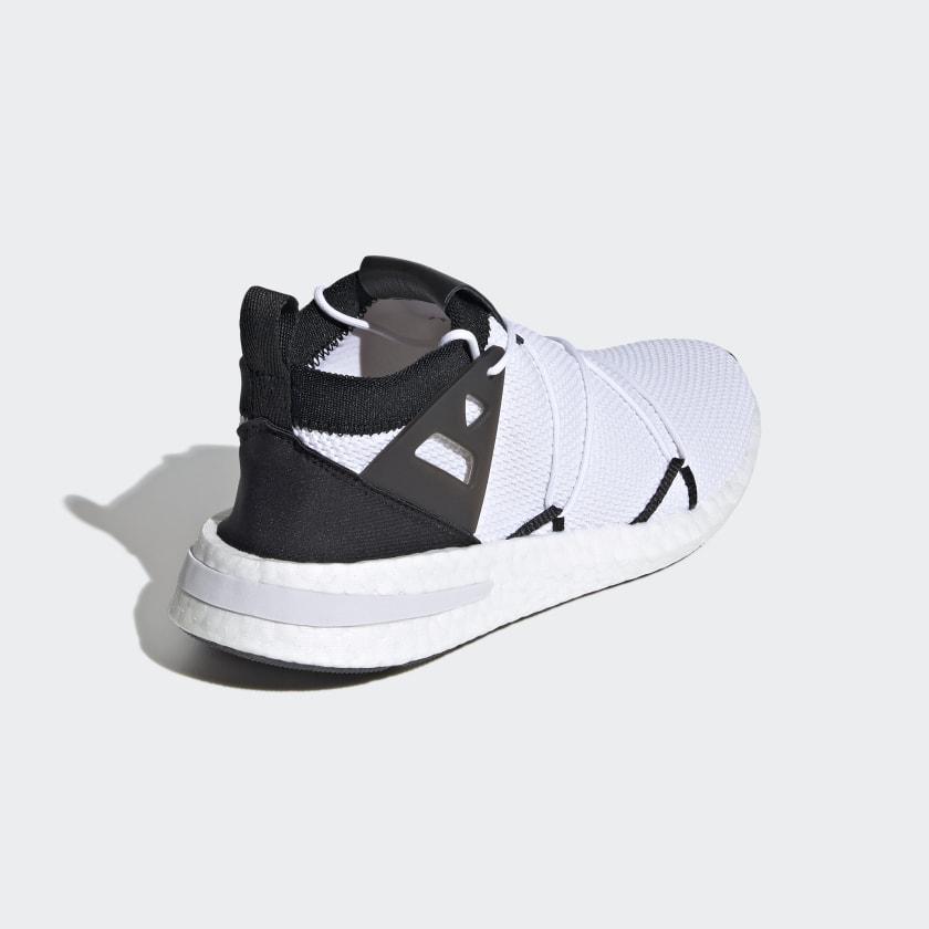 adidas-Originals-Arkyn-Shoes-Women-039-s thumbnail 12