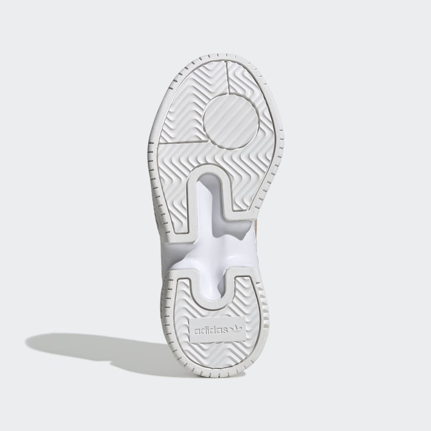 adidas-Originals-Supercourt-RX-Shoes-Women-039-s thumbnail 23