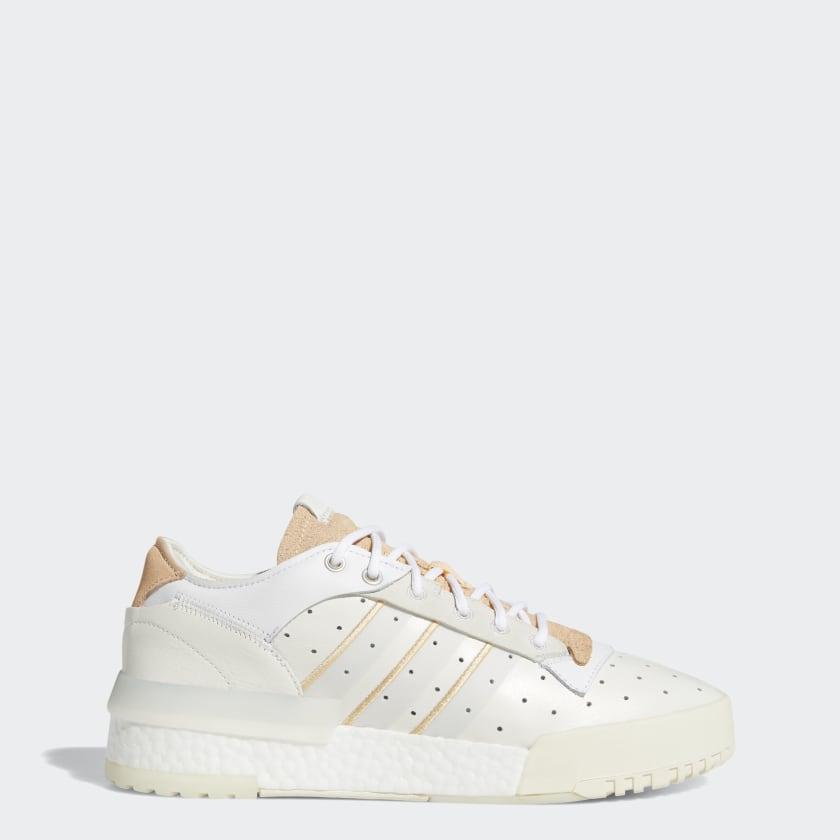 adidas-Originals-Rivalry-RM-Low-Shoes-Men-039-s thumbnail 19