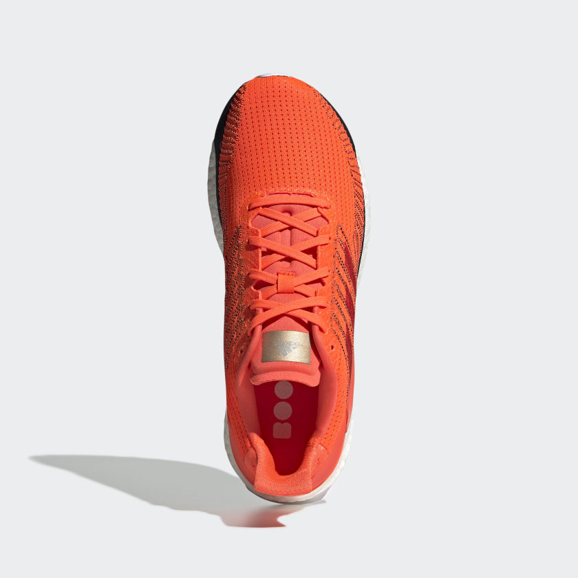 adidas-Solarboost-19-Shoes-Men-039-s thumbnail 51