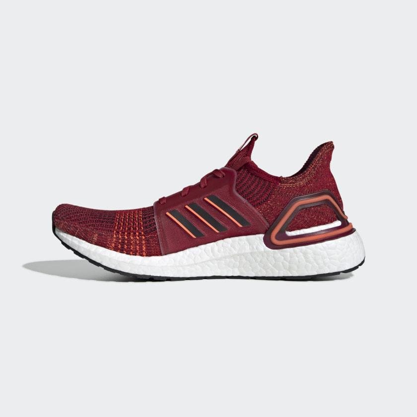 adidas-Ultraboost-19-Shoes-Men-039-s thumbnail 129