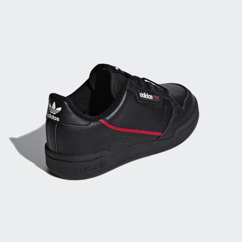 adidas-Originals-Continental-80-Shoes-Kids-039 thumbnail 32