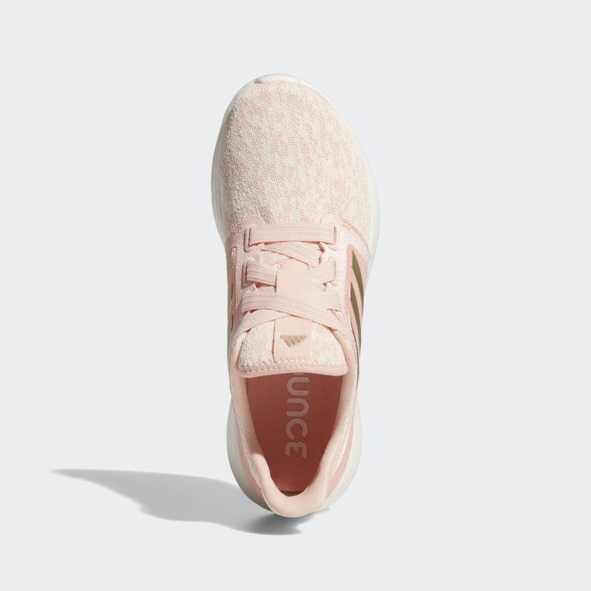 adidas-Edge-Lux-3-Shoes-Women-039-s thumbnail 14