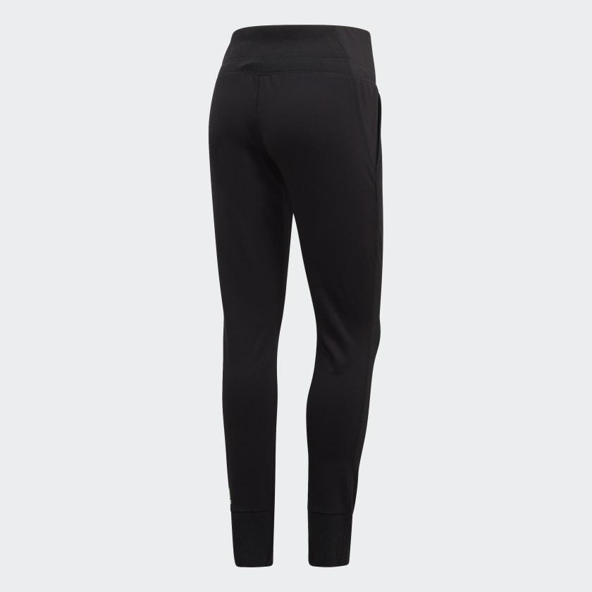 adidas-VRCT-Pants-Women-039-s thumbnail 12