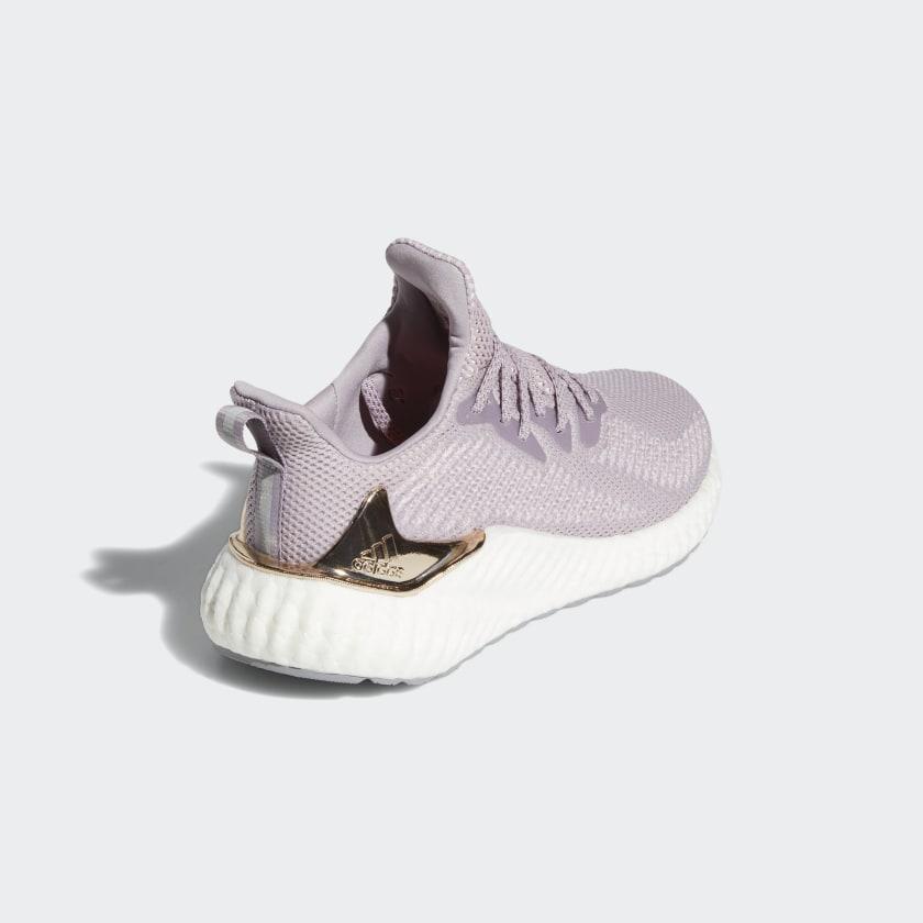 adidas-Alphaboost-Shoes-Men-039-s thumbnail 31