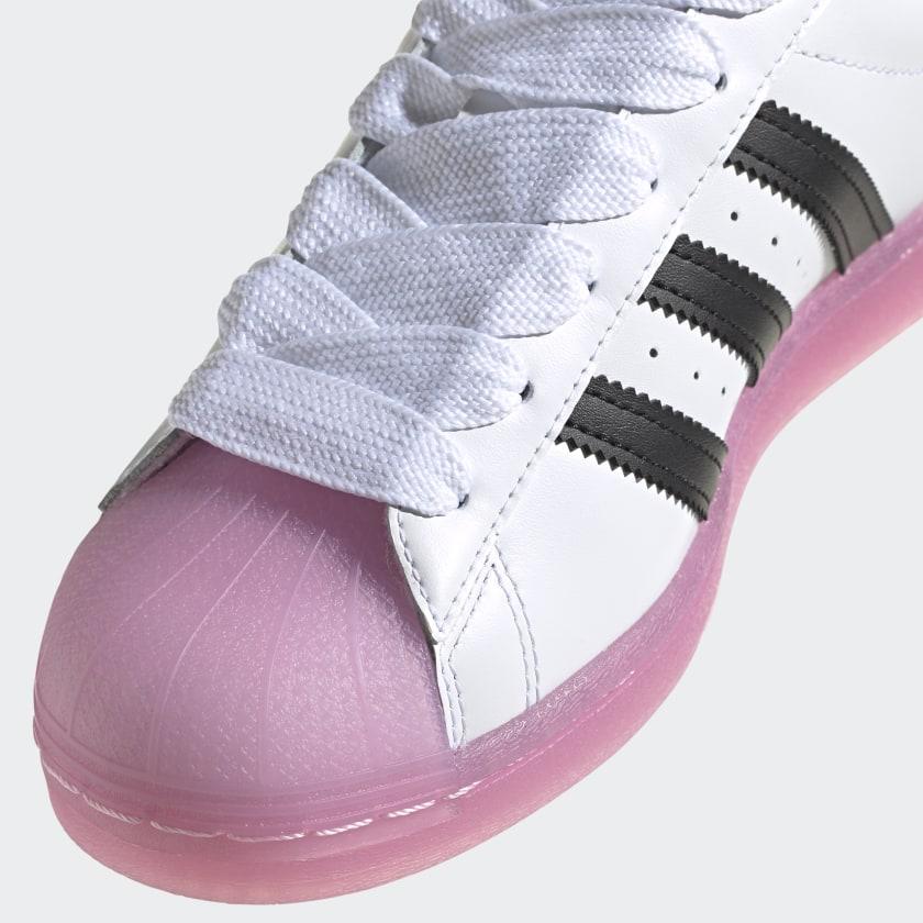 adidas-Originals-Superstar-Shoes-Women-039-s thumbnail 59