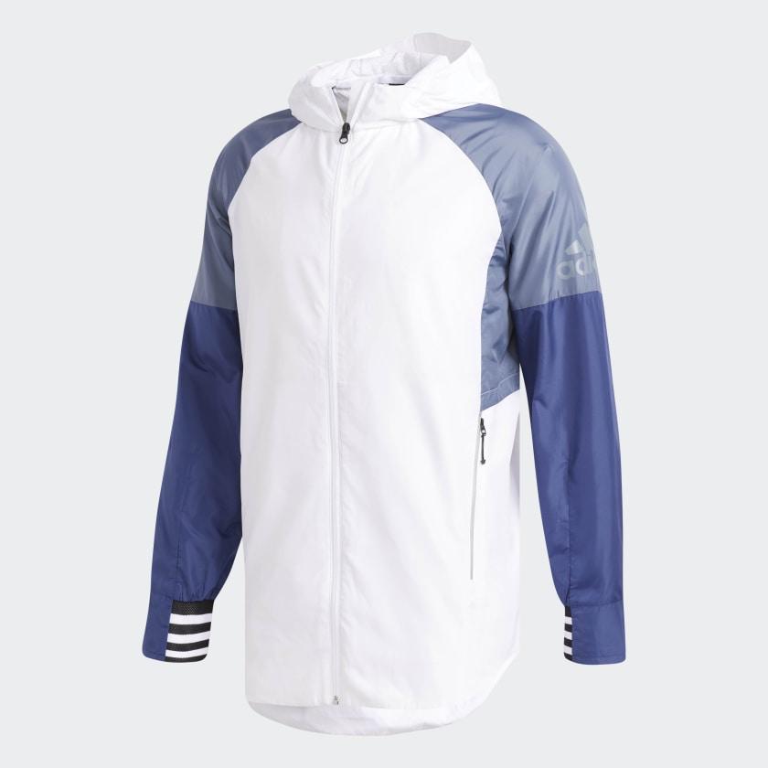 ID-Athletics-Jacket-Men-039-s thumbnail 13