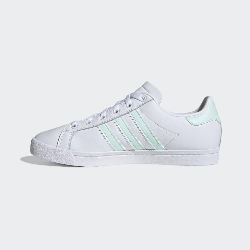 adidas-Originals-Coast-Star-Shoes-Women-039-s thumbnail 19