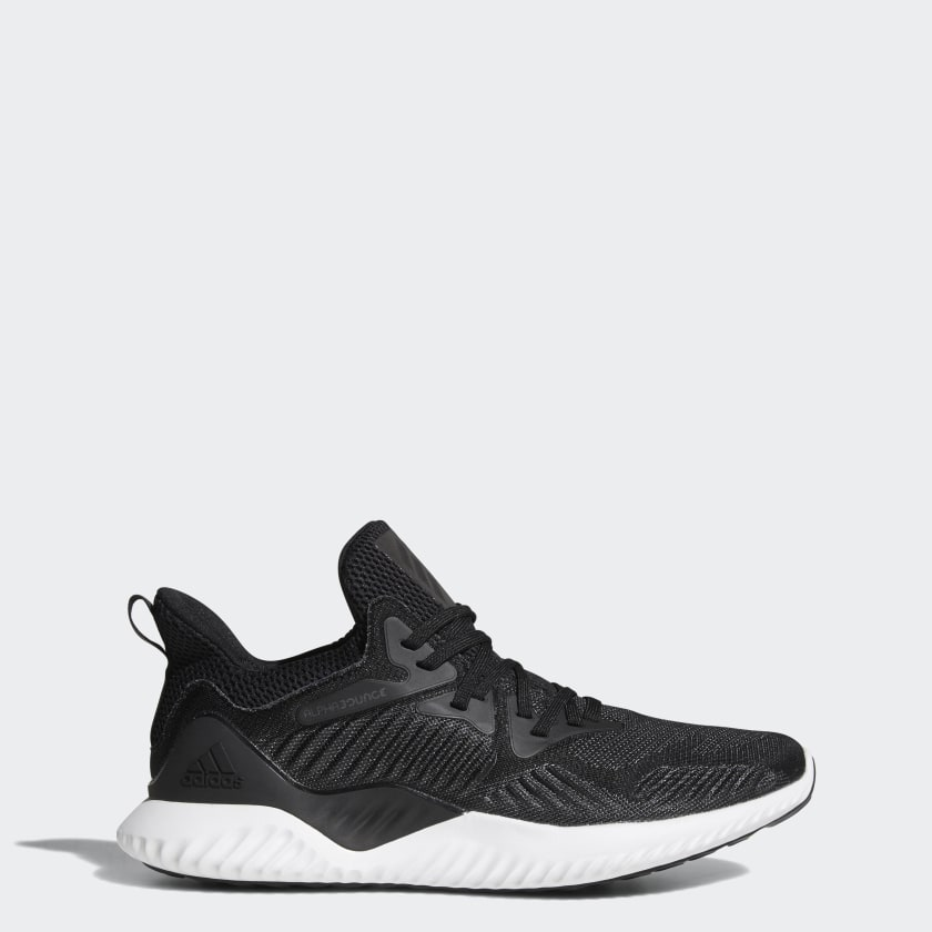 adidas-Alphabounce-Beyond-Shoes-Men-039-s thumbnail 11