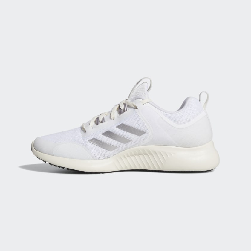 adidas-Edgebounce-1-5-Shoes-Women-039-s thumbnail 20
