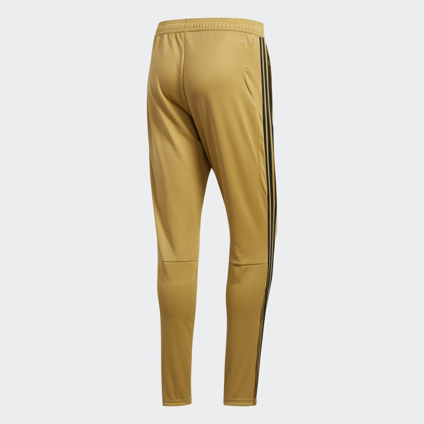 adidas-Tiro-19-Training-Pants-Men-039-s thumbnail 13