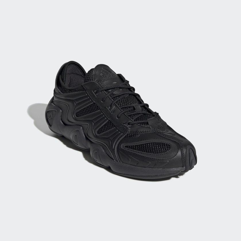 adidas-Originals-FYW-S-97-Shoes-Men-039-s thumbnail 18