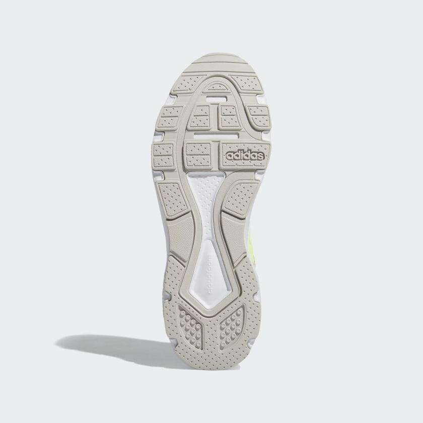 adidas-Crazychaos-Shoes-Men-039-s thumbnail 13