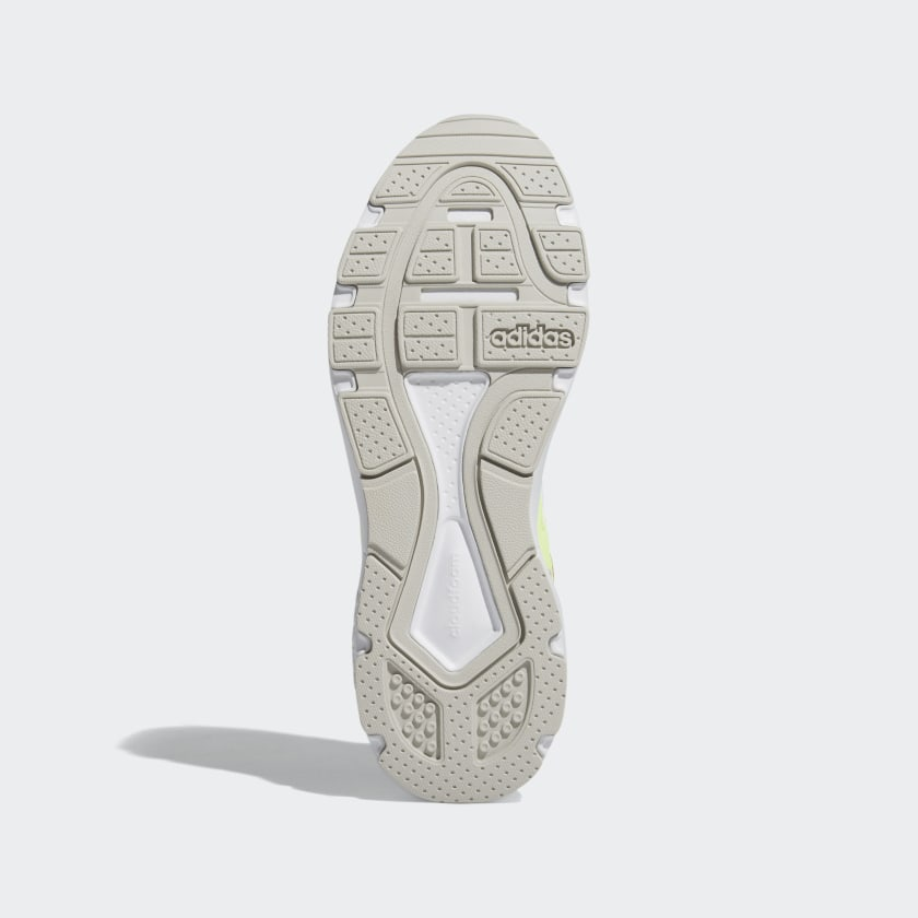 adidas-Crazychaos-Shoes-Men-039-s thumbnail 19