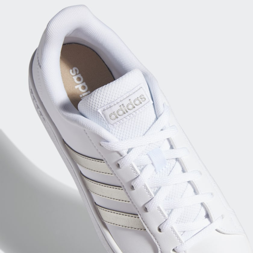 thumbnail 23 - adidas-Grand-Court-Base-Shoes-Women-039-s